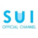 SUIチャンネル