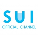 『SUIチャンネル vol.25』田村升吾・ 永田聖一朗バースデーグッズ発売記念配信