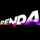 RENDA(FRENZ・AEオフ)