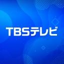 TBSテレビ(ニコニコ実況)