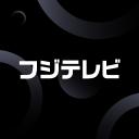 フジテレビ【ニコニコ実況】2021年06月17日 - 2021/06/17(木) 04:00開始 - ニコニコ生放送