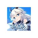 ファイナルギア‐重装戦姫‐