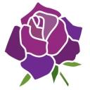 涼本あきほ・幸村恵理の綺麗なバラにはトゲがある