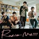 ★new★RADIO M4!!!!