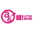 文化放送A&Gチャンネル