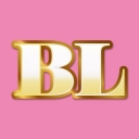 推す♂ BL Lab.-イケ生ボイスCH-