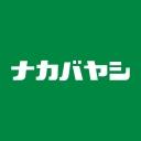 ナカバヤシチャンネル