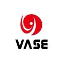 VASE公式チャンネル