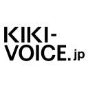 KIKI by VOICE Newtype チャンネル