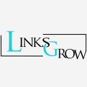 Links-Growチャンネル