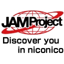 Jam Project Discover You In Niconico ニコニコチャンネル 音楽