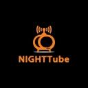NIGHTTubeチャンネル 【nico@NIGHT】