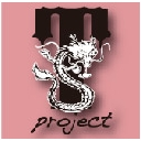V系T's Project