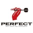 PERFECT.TV チャンネル