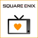 SQUARE ENIX CHANNEL