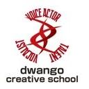ドワンゴ クリエイティブ スクール チャンネル