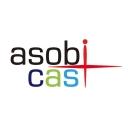 人気の「Let's」動画 76本 -asobi cast