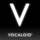 VOCALOID公式チャンネル