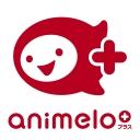 animelo mixチャンネル