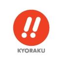KYORAKUチャンネル