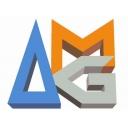 キーワードで動画検索 犬 - AMG劇場