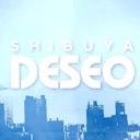 DESEO TV