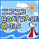 Video search by keyword スポーツ - ニコニコ BOAT RACE@JLC