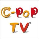 C-POP TVちゃんねる