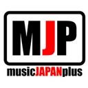 MJP TV