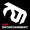KSPチャンネル supported by ニコびじゅ