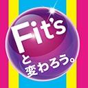 ロッテ Fit's≪フィッツ≫
