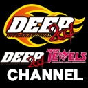 DEEP&DEEP JEWELS CHANNEL