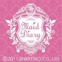 『Maid Diary』チャンネル