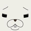 人気の「ショートアニメ」動画 793本 -紙兎ロペチャンネル