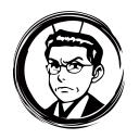 漫画 -ゴー宣ネット道場