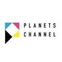 PLANETSチャンネル