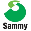 サミーチャンネル