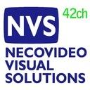 NVS宇宙科学チャンネル