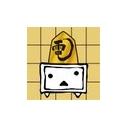 人気の「ゲーム」動画 46本 -公式生放送 将棋特集