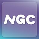 ニコニコゲーム実況チャンネル