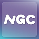 キーワードで動画検索 地球防衛軍5 - ニコニコゲーム実況チャンネル