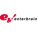 エンターブレイン ゲームソフトチャンネル