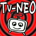 TVNEO