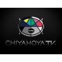 CHIYAHOYA TV