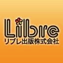 人気の「腐女子」動画 2,309本 -リブレチャンネル