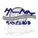 halnatチャンネル