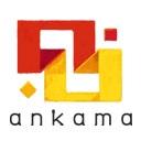 ANKAMAチャンネル
