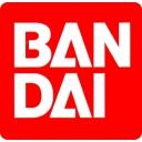 バンダイ公式チャンネル