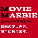 Video search by keyword 考古学 - MovieMarbieムービーチャンネル