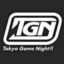 TokyoGameNight!!